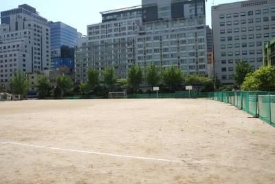 서울역삼초등학교 07