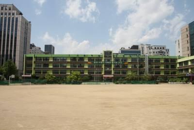 서울역삼초등학교 16