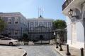 라포르탈레사 요새와 산후안 역사지구
