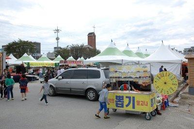 제34회 생거진천 문화축제 08