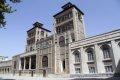 골레스탄 궁전