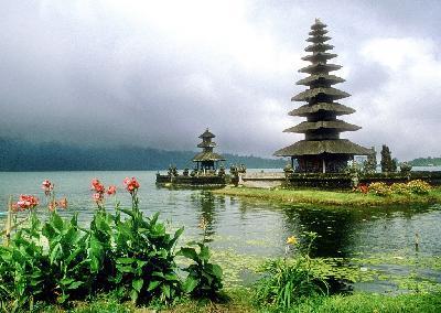 인도네시아의 역사