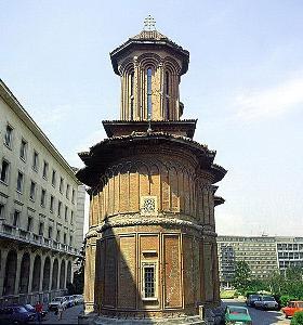 루마니아정교회