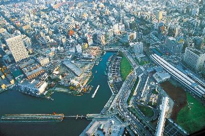 가나가와현