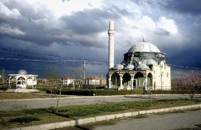 터키의 역사
