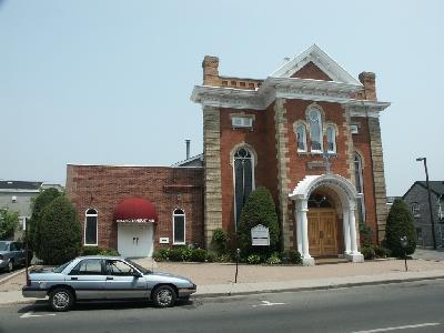 동방정교회