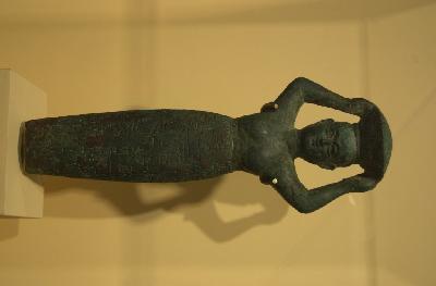 바빌로니아