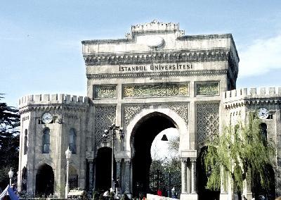 비잔티움제국의 문화