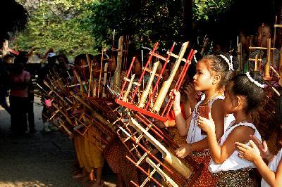 타이 전통악기
