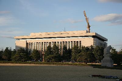 국회도서관