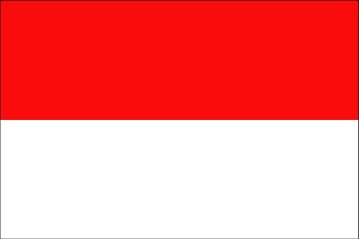 인도네시아