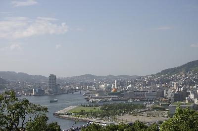 나가사키현