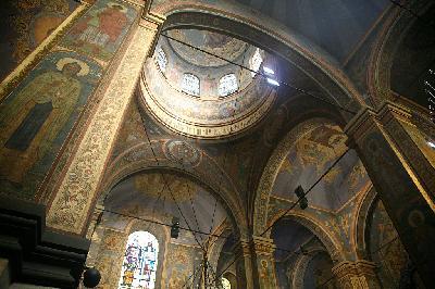 바르나성모영면대성당