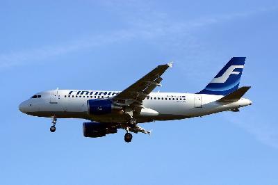핀란드항공