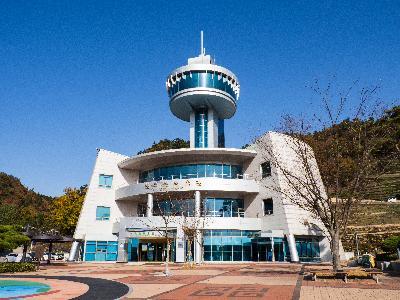 한국차박물관
