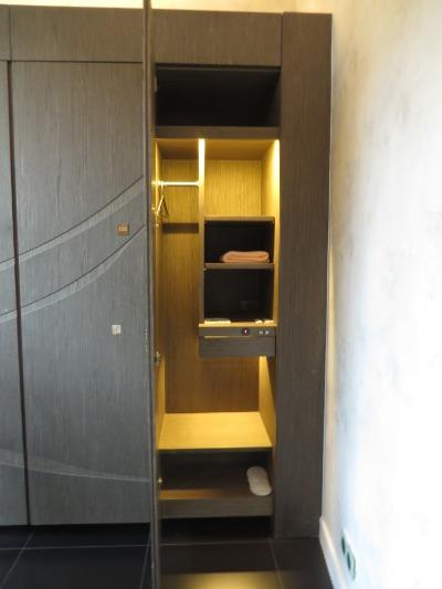 니칸티 G.C(클럽하우스-내부) 14