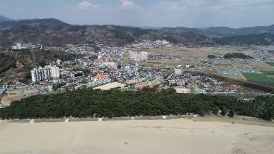 하동송림공원 09