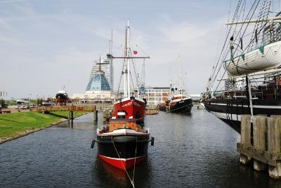 독일 해양 박물관 01