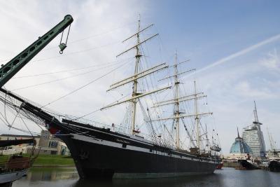 독일 해양 박물관 05