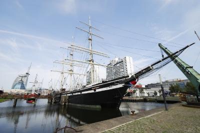 독일 해양 박물관 02