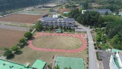 주천고등학교 02