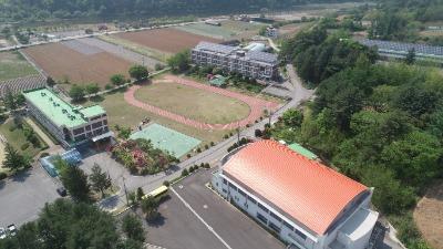 주천고등학교 03