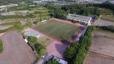 풍천중학교 03