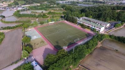 풍천중학교 04
