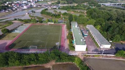 풍천중학교 05
