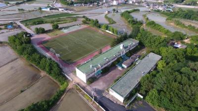 풍천중학교 06