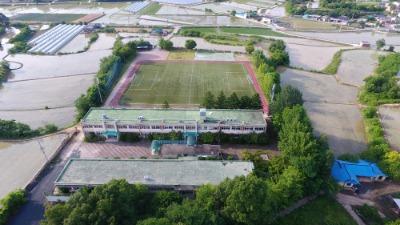 풍천중학교 07