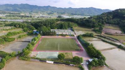 풍천중학교 12