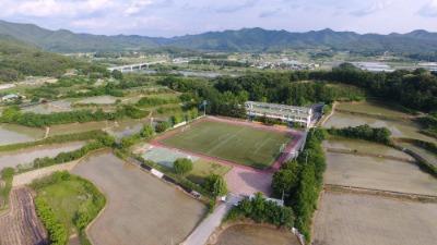 풍천중학교 13
