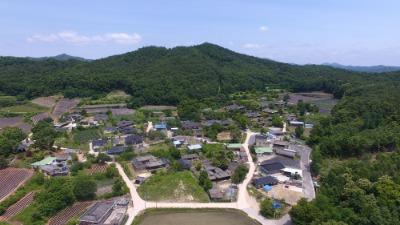 오미리 고택마을 20
