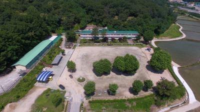 풍북초등학교 02