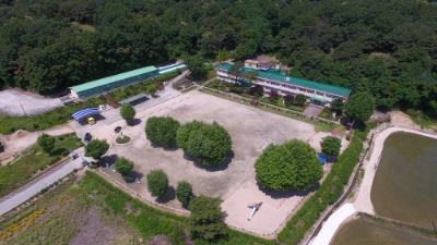 풍북초등학교 03