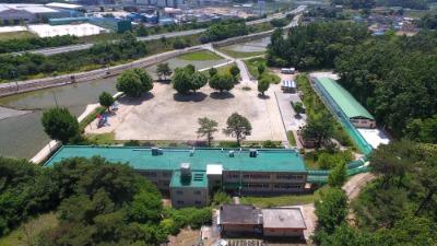 풍북초등학교 07