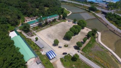 풍북초등학교 10