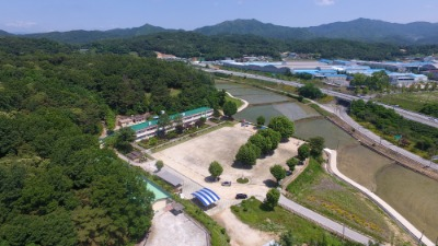 풍북초등학교 11