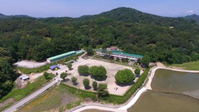 풍북초등학교 13