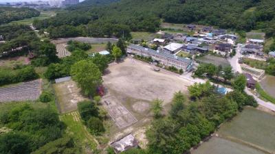 풍서초등학교 03