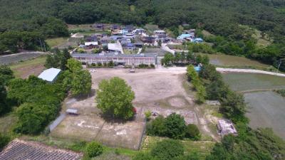 풍서초등학교 02