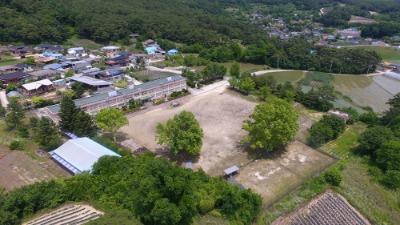 풍서초등학교 05