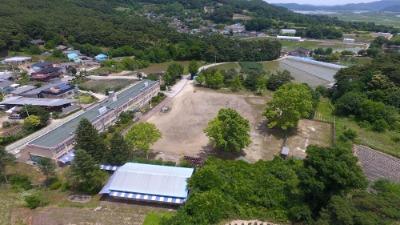 풍서초등학교 06