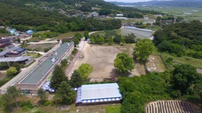 풍서초등학교 07