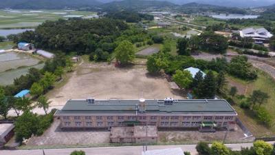 풍서초등학교 09