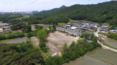 풍서초등학교 12