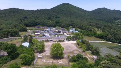 풍서초등학교 13