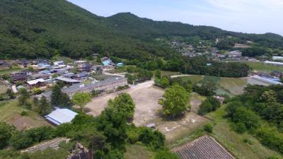 풍서초등학교 14