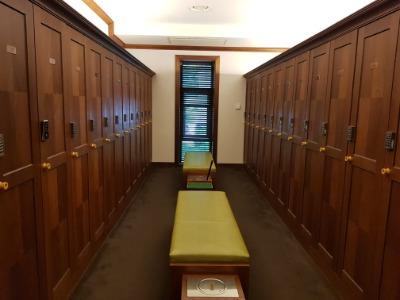 양평 TPC G.C(클럽하우스-내부) 13
